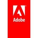 Obrázek pro výrobce Adobe