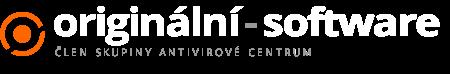 originalni-software.cz
