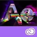 Obrázek Adobe After Effects Creative Cloud MP ENG COM (12 měsíců)