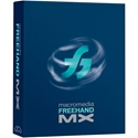 Obrázek Adobe Freehand 11 WIN ENG Full