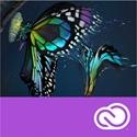 Obrázek Adobe Premiere Pro Creative Cloud MP ML COM TEAM (12 měsíců)