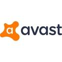 Obrázek pro výrobce Avast