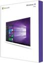 Obrázek Windows 10 Pro 32bit CZ DVD - legalizační sada (GGK)