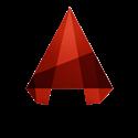 Obrázek Školení Autodesk AutoCAD Základní