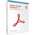 Obrázek Adobe Acrobat Standard 2020 WIN CZ (trvalá licence)