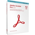 Obrázek Adobe Acrobat Pro 2020 WIN/MAC CZ (trvalá licence)