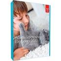 Obrázek Adobe Photoshop Elements 2020 WIN CZ