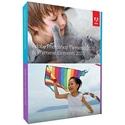 Obrázek Adobe Photoshop Elements a Premiere Elements 2020 WIN CZ FULL